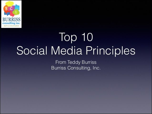 what do social media consultants charge