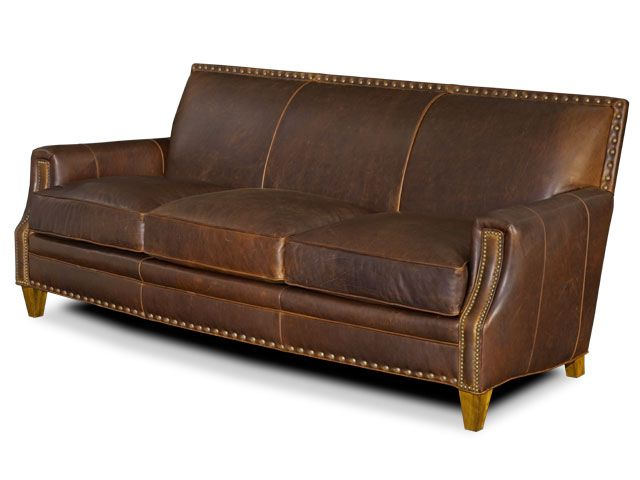 Bradington Young 669 95 Living Room Furniture Pinterest