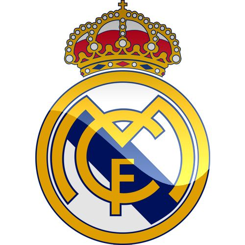 stemma real madrid hd - Cerca con Google