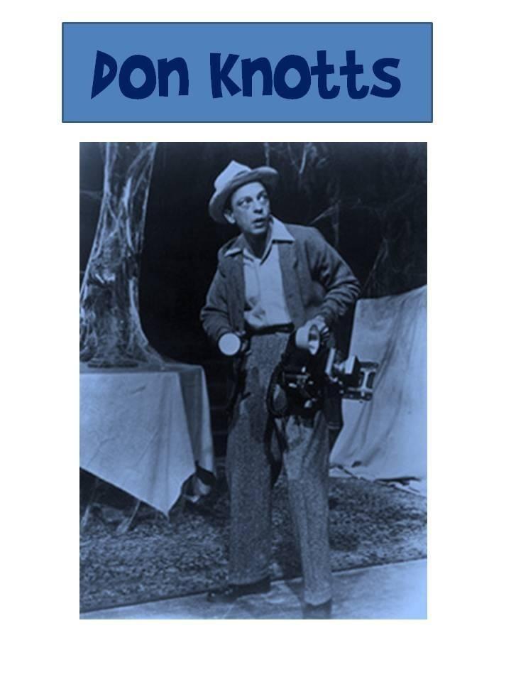 45 Best Don Knotts Images On Pinterest Barney Fife