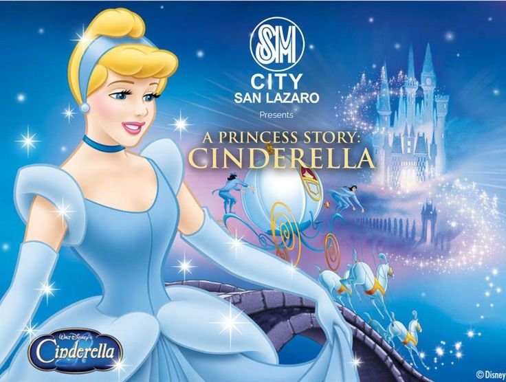 Meet CINDERELLA live at SM CITY SAN LAZARO!  Meet the Disney Princesses November 14, Friday Upper Ground Floor North Wing Atrium  See them LIVE: 12:30PM | 2:00PM | 3:30PM | 5:00PM Gates OPEN 30 minutes prior to meet & greet. FIRST COME, FIRST-SERVED on LIMITED SLOTS.  Have a Disney Royal Holiday only here @SMCitySanLazaro  #MerrySMChristmas #MerrySMSanLazaroChristmas #DisneyMeetAndGreetNovember14 #Christmas #Cinderella #SnowWhite #Belle