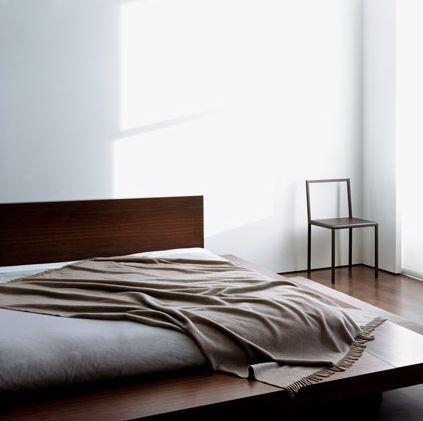 Deborah Berke Partners | Mercer Street Loft No.1