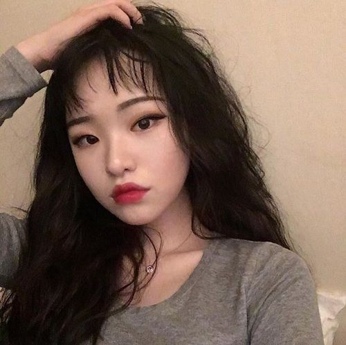 Best 25 Ulzzang Makeup Ideas On Pinterest Asian Makeup