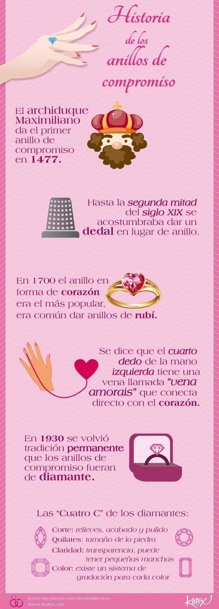 20 best Boda gabriela images on Pinterest | Cake wedding, Weddings ...