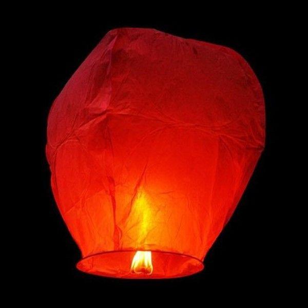 17 meilleures id es propos de lanterne volante sur for Fenetre volante