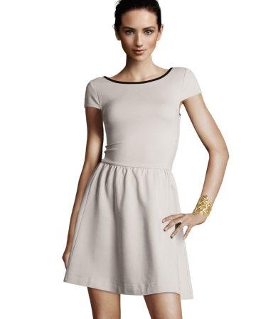 Cute little dress for workDresses 673, Dresses Products, Dresses Cheap Cheap, Dresses Knits, Beige Dresses, Knits Dresses, Knits Skirts, Cap Sleeve, 673 Dresses