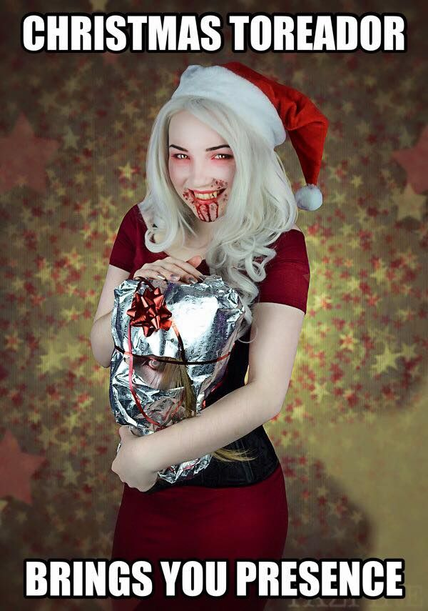 vampire the masquerade presence