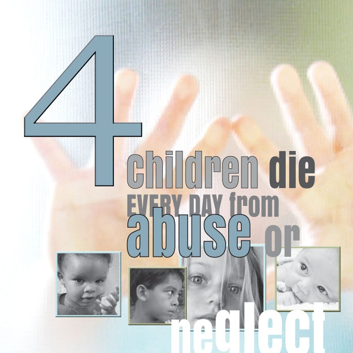 the rise in child neglect in the united states Identifying and reporting child abuse and neglect study guide by katrina_pinillos includes 55 questions covering vocabulary, terms and more quizlet flashcards, activities and games help you improve your grades.