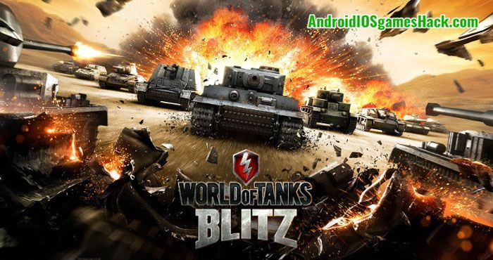 World of Tanks Blitz Hack can give you unlimited Gold, Credits and also Unlock All Tanks. It's not Hack Tool – these are Cheat Codes which you don't need to download and therefore World of Tanks Blitz Cheats are 100% safe. You can use these Cheats for World of Tanks Blitz on all Android and …