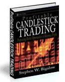 Profitable Candlestick Trading with Japanese Candlesticks #day #trading #strategies #forum http://north-carolina.nef2.com/profitable-candlestick-trading-with-japanese-candlesticks-day-trading-strategies-forum/  # If someone told you they had uncovered a 300 year old secret that had the potential to bring great wealth, would you listen? If they could explain the mysteries behind the secret so that you could profit as well, would you be interested? If this secret was fully explored on the…