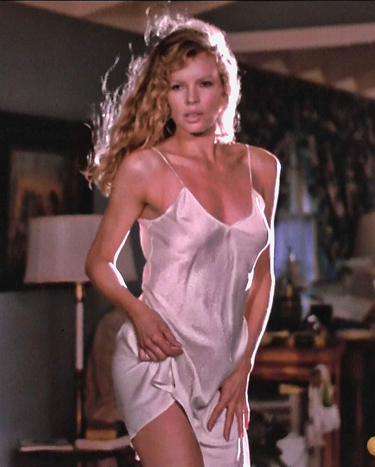 17+ best images about kim basinger on Pinterest | Herb ...