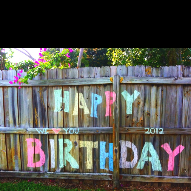 Best 25 Happy Birthday Kids Ideas On Pinterest: Best 25+ Cheap Birthday Ideas Ideas On Pinterest