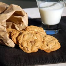 Stephen's Chocolate Chip Cookies | My Style | Pinterest | Chocolate ...