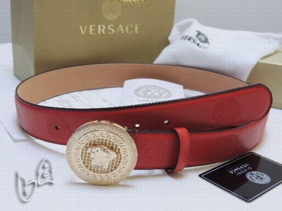 designer belts cheap negf  cheap designer belts for sale