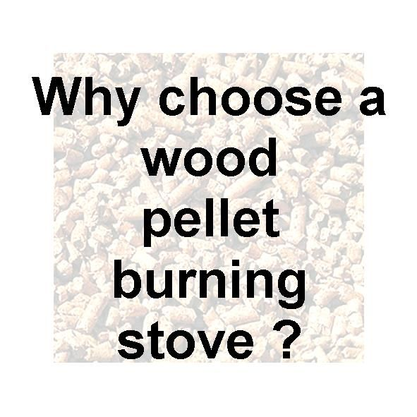 Burning Wood Pellets Manufacture ~ Piazzetta pellet stoves why choose a wood burning