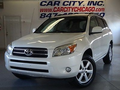 awesome 2008 Toyota RAV4 - For Sale View more at http://shipperscentral.com/wp/product/2008-toyota-rav4-for-sale-3/