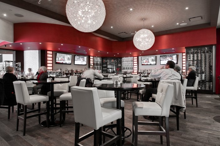 Bienvenue à notre nouveau membre / Welcome to our new member: Le Breakfast Club & Moulerie | Brossard Restaurant | Bistro & Breakfast | www.RestoMontreal.ca