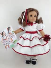 340 best American Girl Doll Clothes images on Pinterest ...