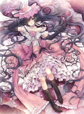 Fanfic / Fanfiction de Kuroko no Basuke - Mal entendidos acontecem... - Capítulo 11 - Entrevista para o final. Perguntas e Respostas