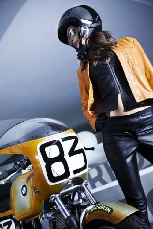 100 best bmw motorcycles and women images on pinterest | bmw