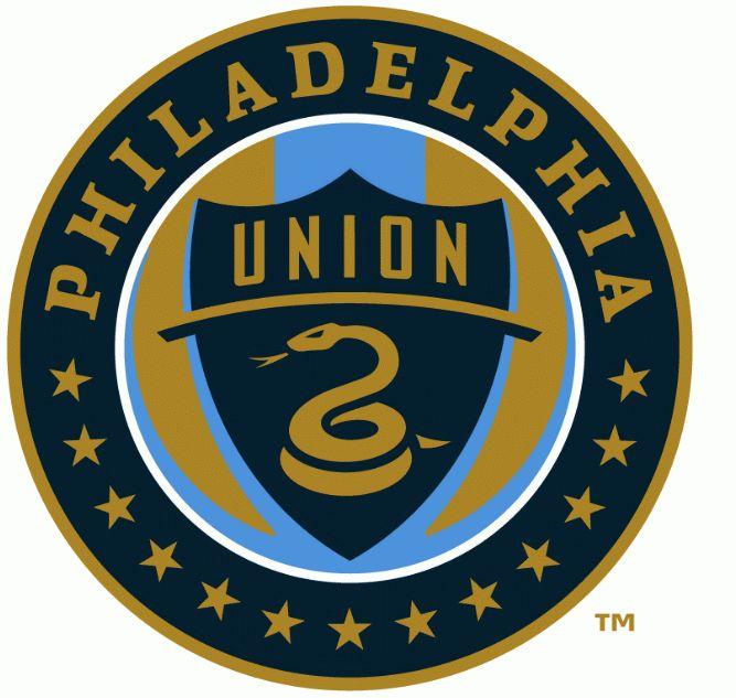 MLS Philadelphia Union Tickets - goalsBox™