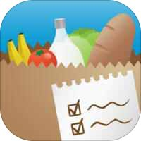 Grocery Pal (In-store weekly savings, sales, coupons & shopping list for Walmart, Walgreens, Costco, Kmart) by Twicular, Inc.