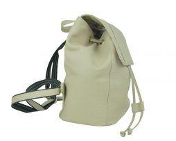 Dámsky-módny-kožený-ruksak-8659-z-prírodnej-kože-v-bežovej-farbe-2