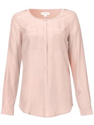 Esther Shirt