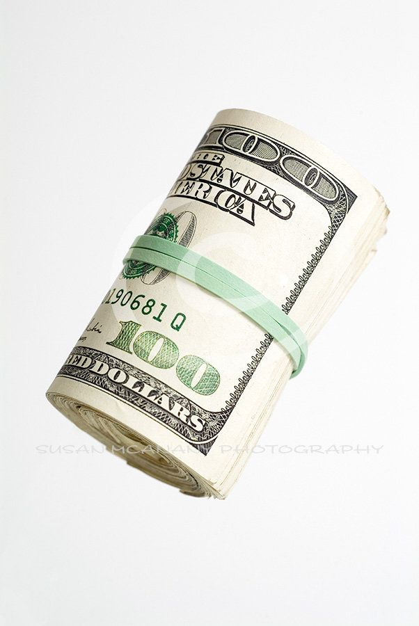 Photo Of Money Us Currency Photograph Dollar Bill Clipart Etsy In 2021 Money Tattoo Photoshop Overlays Money
