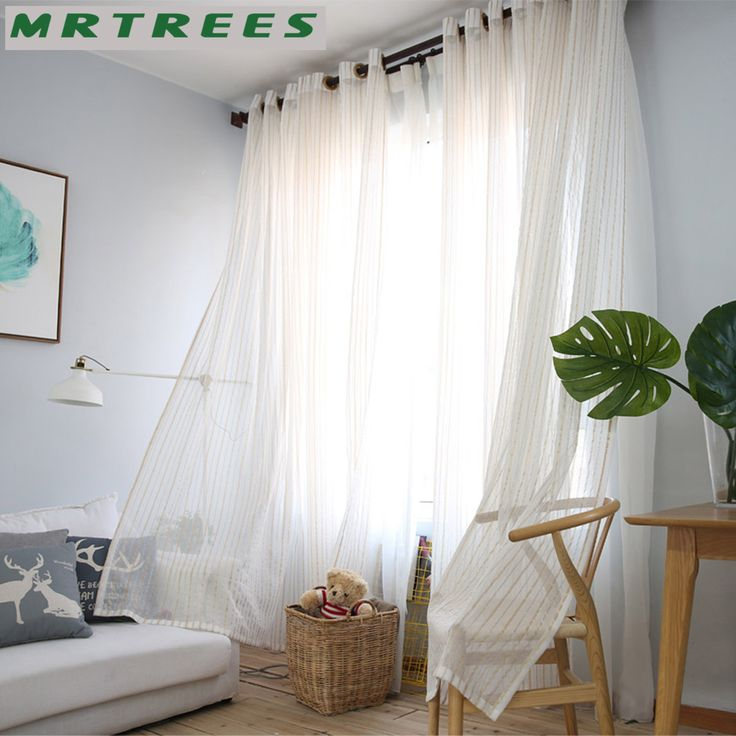 2016 Cafe Kitchen Curtains Voile Window Blind Curtain Owl: Tutu Curtains, Romantic Bedding And Ivory Bedding