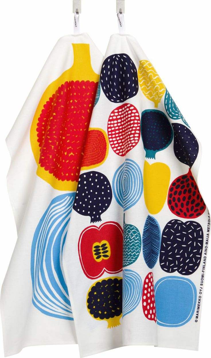 12 best TEA TOWELS images on Pinterest