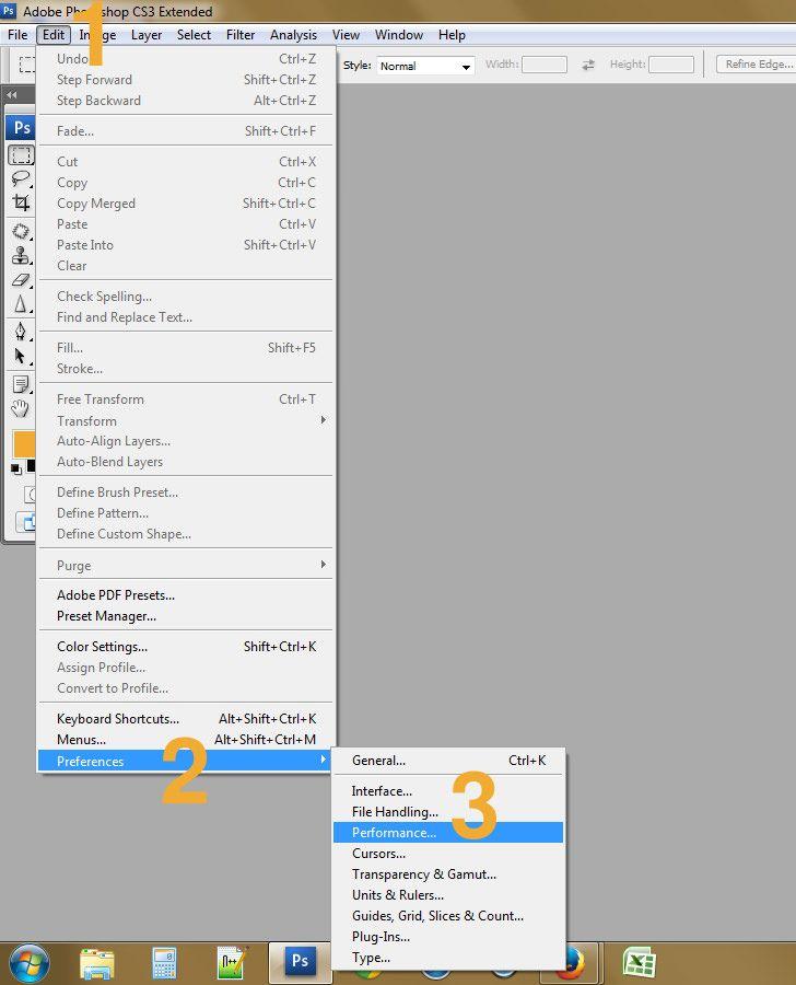 download adobe illustrator cs3 portable 32 bit