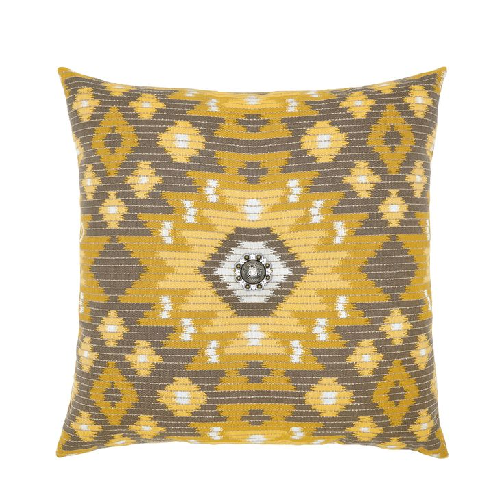 stylist and luxury better homes and gardens outdoor cushions. 22  square Aztec Star Jewel luxury outdoor throw pillow from Elaine Smith 181 best Outdoor Furniture Styles Trends images on Pinterest
