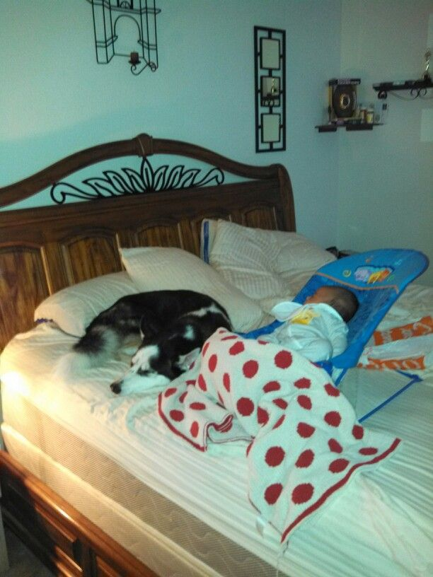 Sleeping with the Baby 28 best Familyu0027s