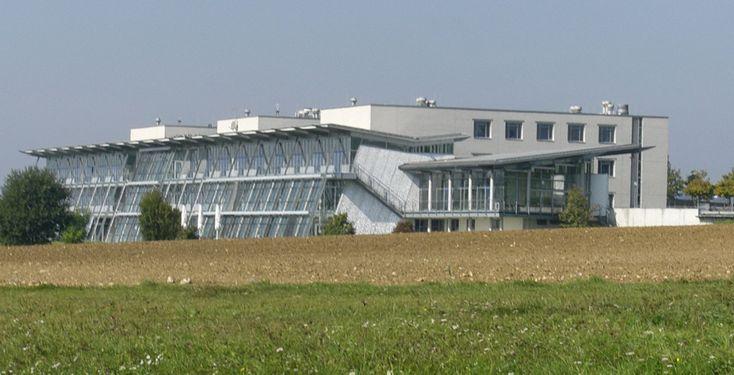 Hochschule Ulm  - Ulm - Baden-Württemberg