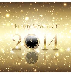 Pin by № 365 on •Happy New Year•