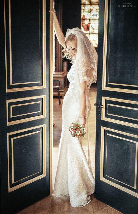 Свадебная фотосессия в доме Ханенко, музеи Ханенко, Свадебный фотограф Киев, фотограф на свадьбу, Ященко Павел #wedding #свадьба