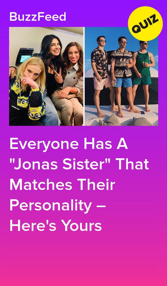 Jonas brothers dating quiz dating an albanian woman