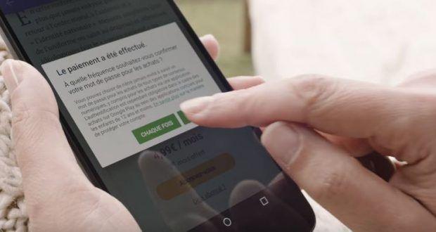Google annuncia delle novità al sistema di abbonamenti del Play Store https://www.sapereweb.it/google-annuncia-delle-novita-al-sistema-di-abbonamenti-del-play-store/        Forse non tutti sanno che sul Play Store gli sviluppatori possono guadagnare non solo attraverso la vendita di applicazioni o di contenuti interni (acquisti in-app) ma anche con unsistema di abbonamenti. E' ad esempio quello che sfruttano i variSpotify, Apple Music eNetflixper...