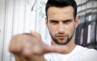 Jesús Castro ficha por el 'Mar de plástico' de Antena 3, tras 'El Príncipe' de Telecinco