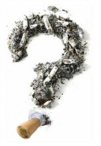Quit smoking and enjoy your life!! Go to http://howtoquitsmokinghq.com