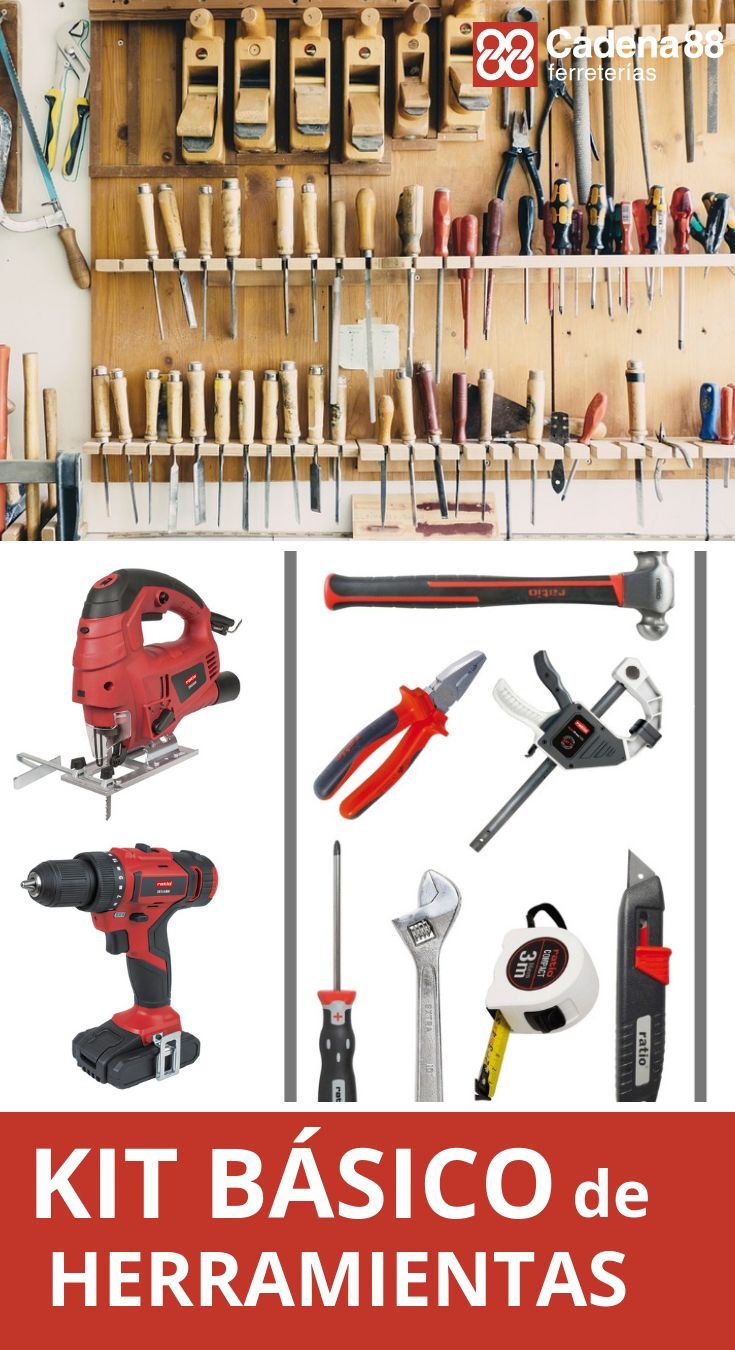 Survival Skills, Woodworking Shop, Ideas Para, Diy, Tools, Patio, Projects, Pallets, Workbench Designs