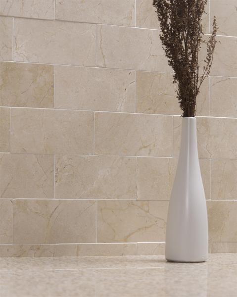 Best 25 cream bathroom ideas on pinterest - Best paint color for crema marfil bathroom ...