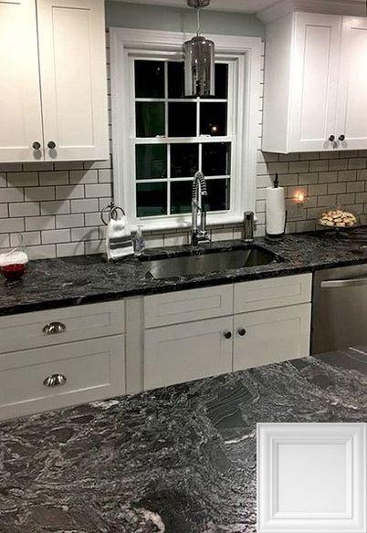 Best Kitchen Cabinet Baby Locks Whitecabinets And Whitekitchenideas