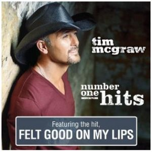 Tim McGraw's Greatest Hits on Mp3 for only $5.99 today!!-->http://www.debtfreespending.com/tim-mcgraw-1-hits-album-for-5-99-mp3/