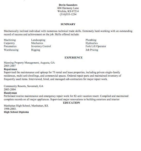 925 best example resume cv images on pinterest resume cv