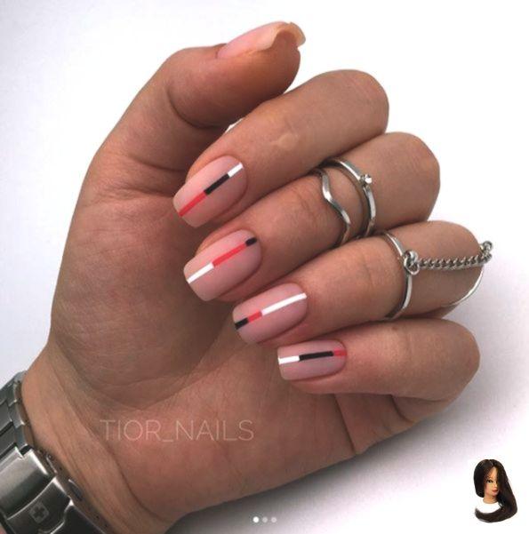 #color #Julep #nail #Nail Color sns #Neutrals #polish