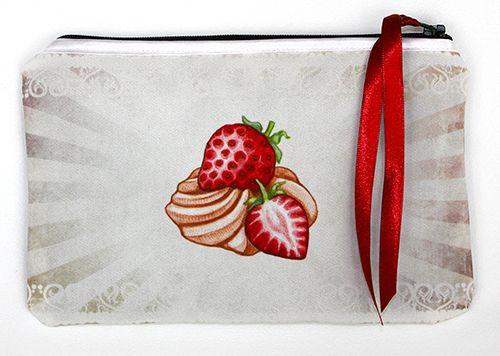 Pocket Wallet BEST CAKE by Sticky!!!