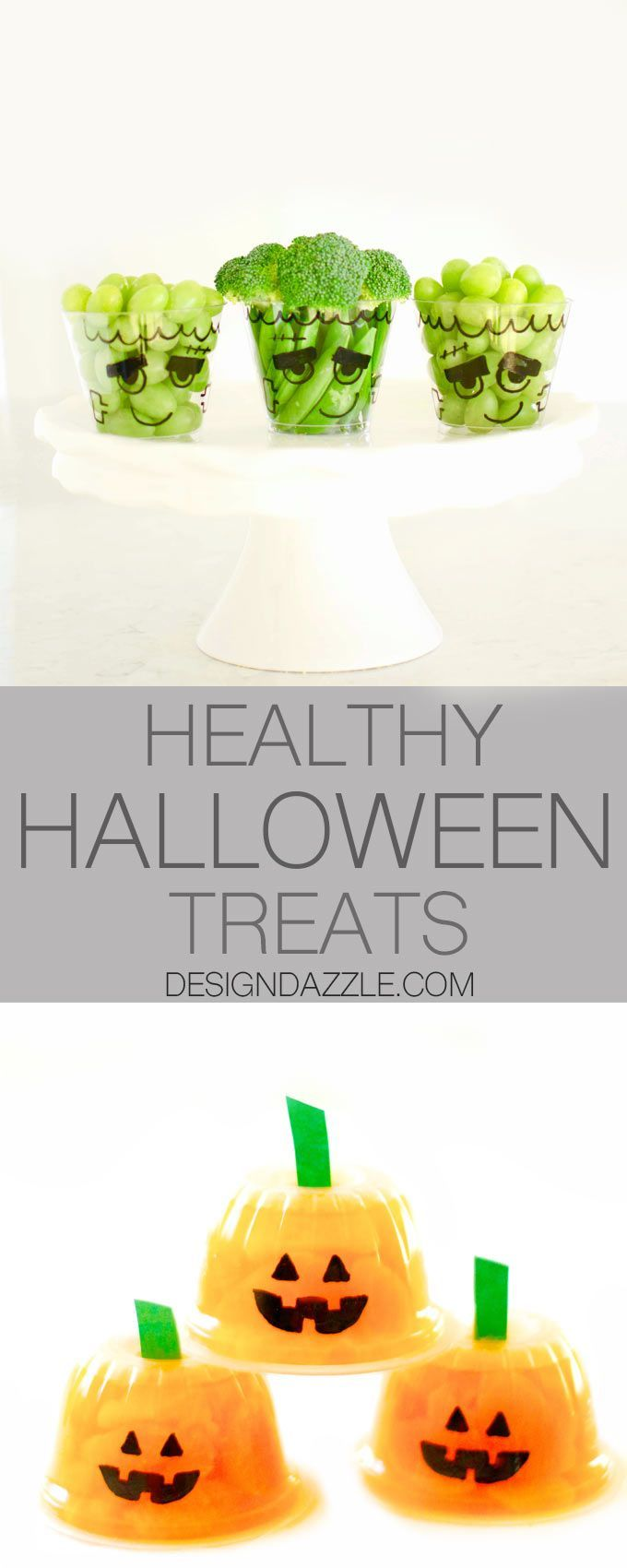838 best halloween images on pinterest halloween ideas for 5 minute halloween decorations