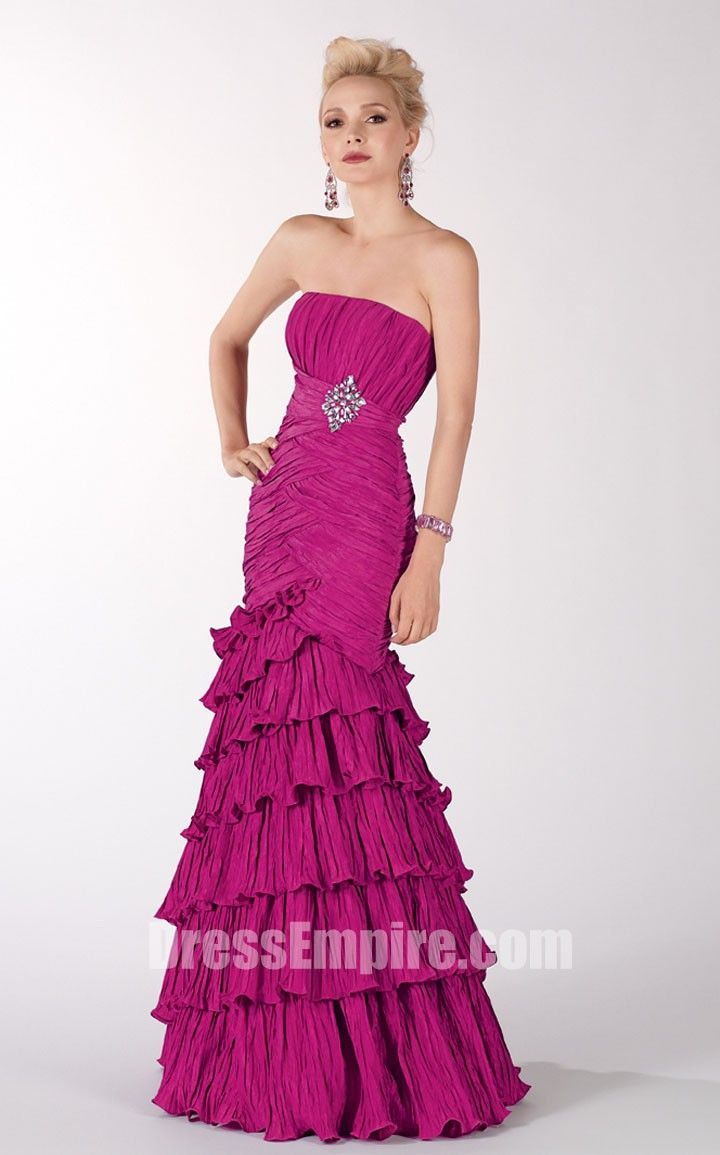 Very pretty dress